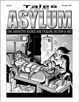 TALES FROM THE ASYLUM 04 Cover Thumb