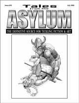 TALES FROM THE ASYLUM 10 Cover Thumb