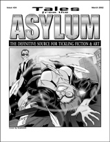 TALES FROM THE ASYLUM 24 thumb
